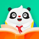 知学中文app下载_知学中文app最新版免费下载