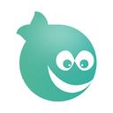 乐拱app下载_乐拱app最新版免费下载
