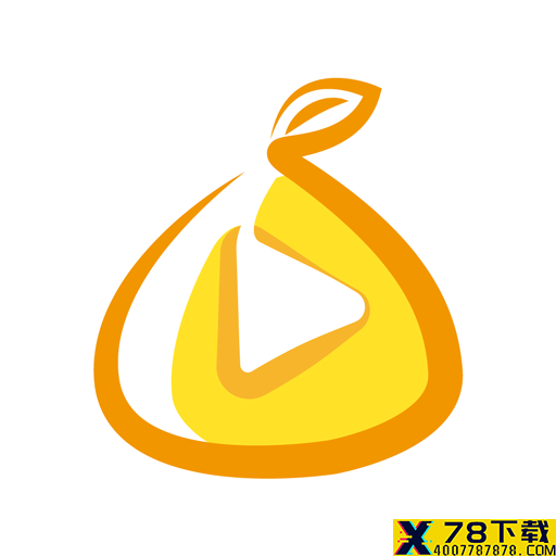 吉柚小视频app下载_吉柚小视频app最新版免费下载