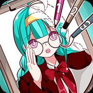 宅妹漫画app下载_宅妹漫画app最新版免费下载