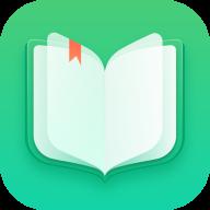 蜜瓜免费小说app下载_蜜瓜免费小说app最新版免费下载