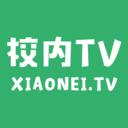 校内TVapp下载_校内TVapp最新版免费下载