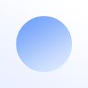 氢气app下载_氢气app最新版免费下载