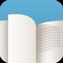 看书啦app下载_看书啦app最新版免费下载