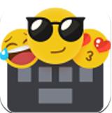 酷输入法时光滤镜app下载_酷输入法时光滤镜app最新版免费下载