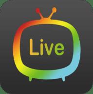 星尘直播app下载_星尘直播app最新版免费下载