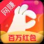 乐透短视频app下载_乐透短视频app最新版免费下载