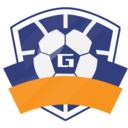 光速体育app下载_光速体育app最新版免费下载