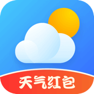 快乐看天气app下载_快乐看天气app最新版免费下载