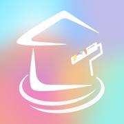 装修效果图app下载_装修效果图app最新版免费下载