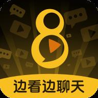 v8实拍app下载_v8实拍app最新版免费下载