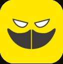 兼职侠app下载_兼职侠app最新版免费下载