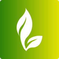 麦泽教育app下载_麦泽教育app最新版免费下载