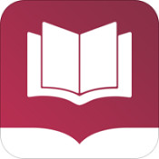 桃翠阅读app下载_桃翠阅读app最新版免费下载