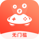 就爱玩app下载_就爱玩app最新版免费下载