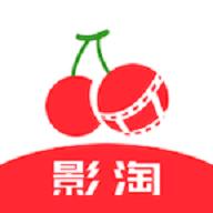 影淘app下载_影淘app最新版免费下载