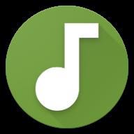充电提示音来电秀app下载_充电提示音来电秀app最新版免费下载