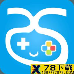 958游戏盒app下载_958游戏盒app最新版免费下载