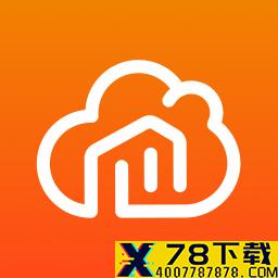 栖小居app下载_栖小居app最新版免费下载