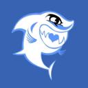 花鲨app下载_花鲨app最新版免费下载