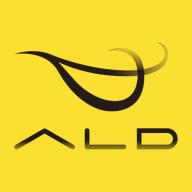 阿拉丁温泉app下载_阿拉丁温泉app最新版免费下载