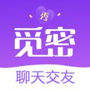 觅密秀聊app下载_觅密秀聊app最新版免费下载