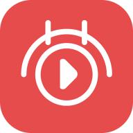 苗歌词典app下载_苗歌词典app最新版免费下载