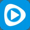 第一教程app下载_第一教程app最新版免费下载
