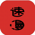 速速动漫app下载_速速动漫app最新版免费下载