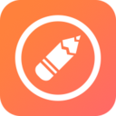 手记账本app下载_手记账本app最新版免费下载