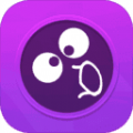 跑跑漫画app下载_跑跑漫画app最新版免费下载
