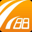吆巴巴app下载_吆巴巴app最新版免费下载