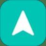 找寻定位app下载_找寻定位app最新版免费下载