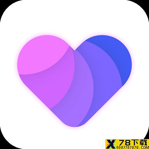 甜心附近app下载_甜心附近app最新版免费下载