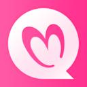 慢聊app下载_慢聊app最新版免费下载