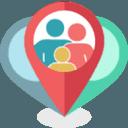 家人定位器app下载_家人定位器app最新版免费下载