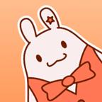 神乐漫画app下载_神乐漫画app最新版免费下载