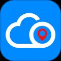 云参谋定位器app下载_云参谋定位器app最新版免费下载