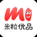 米粒优品app下载_米粒优品app最新版免费下载
