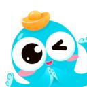 微信小辫子app下载_微信小辫子app最新版免费下载