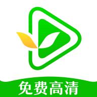 小草影视app下载_小草影视app最新版免费下载