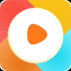 萝卜影视app下载_萝卜影视app最新版免费下载