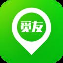 觅友社交app下载_觅友社交app最新版免费下载