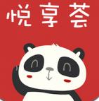 悦享荟app下载_悦享荟app最新版免费下载