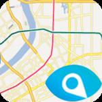 定位眼app下载_定位眼app最新版免费下载