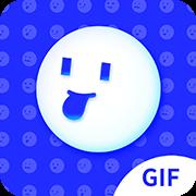 表情包助手app下载_表情包助手app最新版免费下载