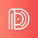 读乐星空app下载_读乐星空app最新版免费下载