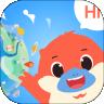 朗诺英语app下载_朗诺英语app最新版免费下载