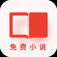 立看小说app下载_立看小说app最新版免费下载