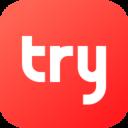 try tryapp下载_try tryapp最新版免费下载